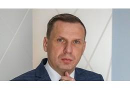 Разговор на языке ультиматума с белорусским народом и властью недопустим - Щекин