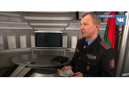 ID-карты начнут выдавать в Беларуси: какие возможности обещают разработчики?