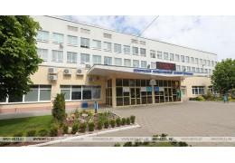 Около 130 белорусских организаций подтвердили соответствие новому СТБ ISO 45001