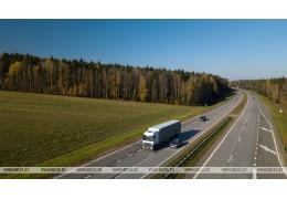 Беларусь в январе-сентябре увеличила экспорт в Камчатский край на 23%