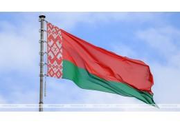 Принятие Бундестагом ФРГ резолюции по Беларуси - неприкрытое вмешательство