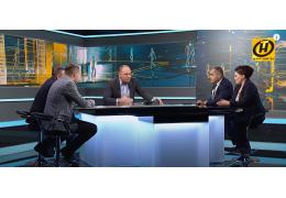 Ситуация в Беларуси – выход из кризиса/ Вторая волна COVID – рекомендации