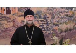Воскресная проповедь № 841. Может ли вера обойтись без церкви?