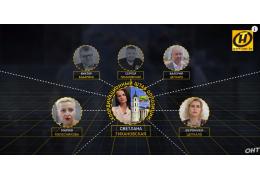 «Ложь беглых»: телефонные разговоры штаба Тихановской и украденные деньги белору