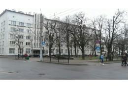 О работе КГК Брестской области с обращениями граждан и юридических лиц в 2020 г