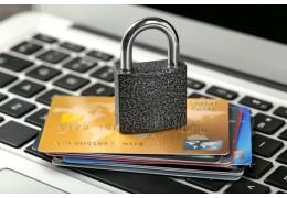 КГК предупреждает граждан о росте числа случаев телефонного мошенничестве