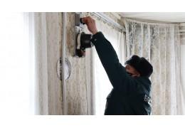 МЧС призывает в борьбе с холодом не забывать о безопасности
