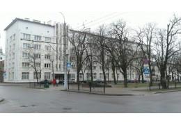 Комитет госконтроля Брестской области выявил недоплату в бюджет налогов