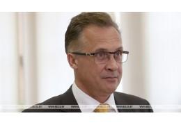 Савиных высказал свою позицию о праворадикальной акции в польской Гайновке