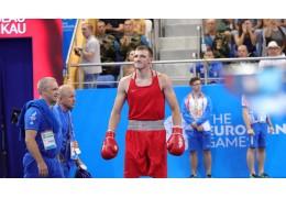 Европейскую олимпийскую квалификацию в боксе планируют провести в Будапеште