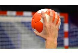 Белорусские гандболисты начали подготовку к отборочным матчам чемпионата Европы