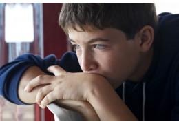 Профилактика подростковой преступности - УВД Брестского облисполкома