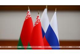 Семашко: Беларусь и Россия близки к созданию экономической платформы
